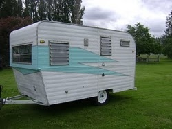 17 best images about rv s on pinterest trucks buses and