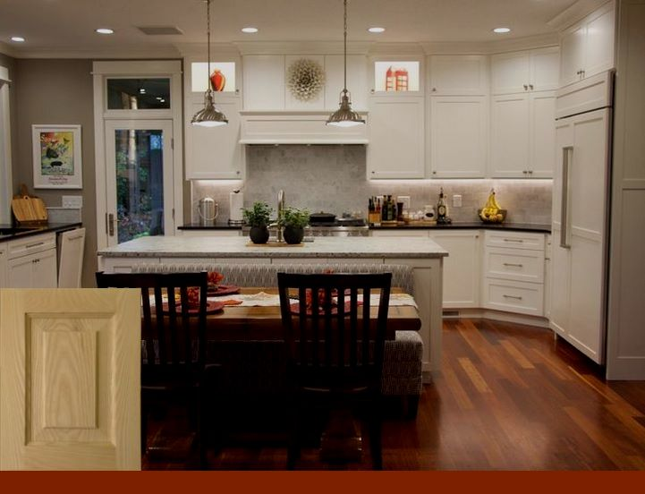 ikea kitchen planning app smallkitchenremodeling kitchenupdate kitchen remodel small simple on kitchen remodel apps id=94059