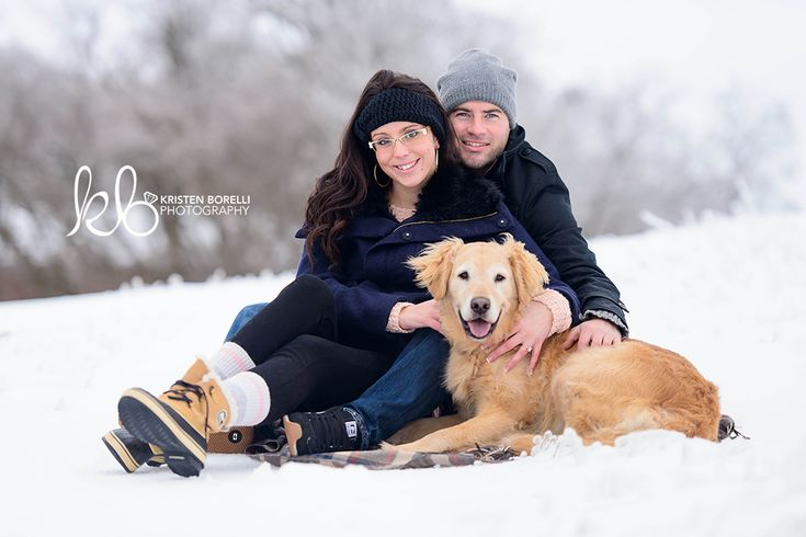barn engagement with dogs, engagement photography with dog, couple, outdoor photo shoot. www.kristenborelliphotography.com
