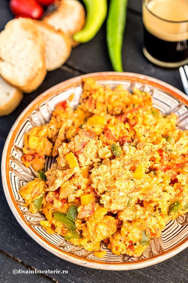 menemen-omleta-turceasca