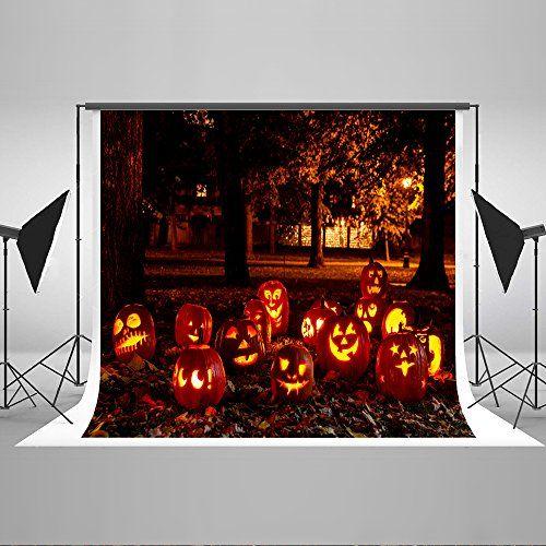 Kate ハロウィーン赤い背景パンプキンの灯篭子供のための暗い森恐ろしい背景ハロウィン写真スタジオ写真 2.2x1... https://www.amazon.co.jp/dp/B073XY62Y6/ref=cm_sw_r_pi_dp_x_oI9Fzb7WJF3S6