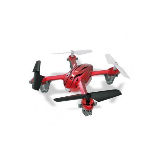 Dron Syma X11 Quadcopter 4CH 2 4GHz  #dron #dronlatający #zdalniesterowane