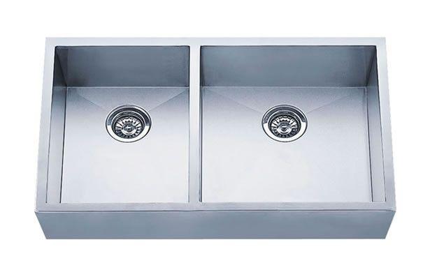 Kitchen Sinks Cork : 36