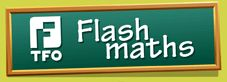 Flash Math