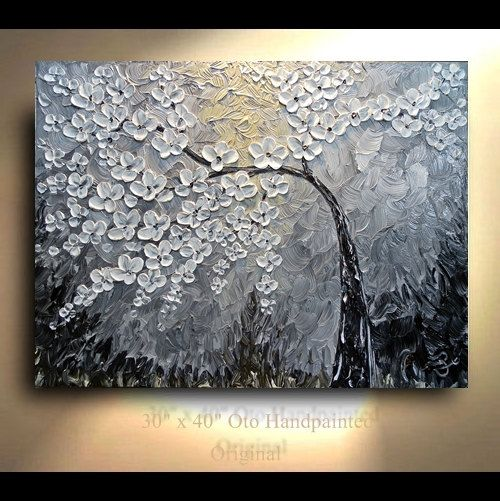 Winter Wall Art 28+ [ winter wall decor ] | wall decor landscape wall art winter