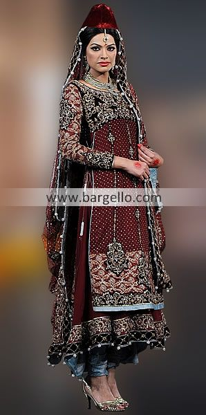 Mehendi Mehndi Clothing Designs Hornbrook California, Best Outfits For Mehndi Function Adrian Oregon D3928 Bridal Wear