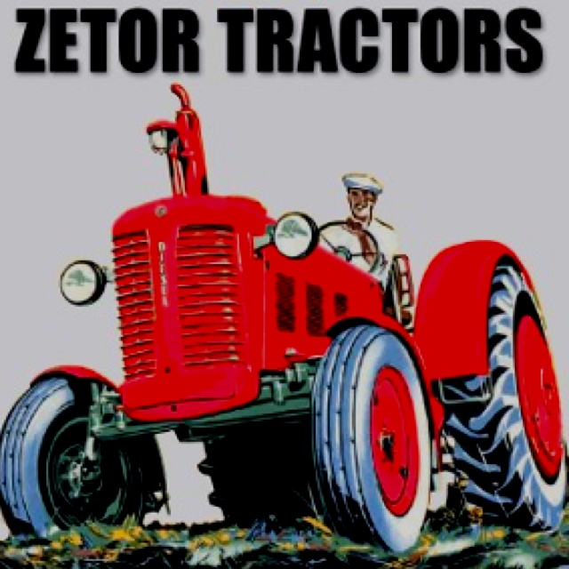 466 best images about mundo tractor 1 on pinterest old - Farmall tractor wallpaper border ...