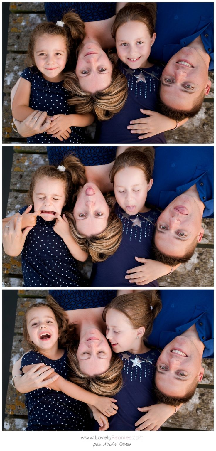 www.lovelypeonies.com - Photographe de famille - Séance photo en famille à Montpellier - What to wear family photoshoot