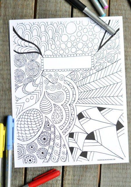 diy-coloriage-printable-rentree