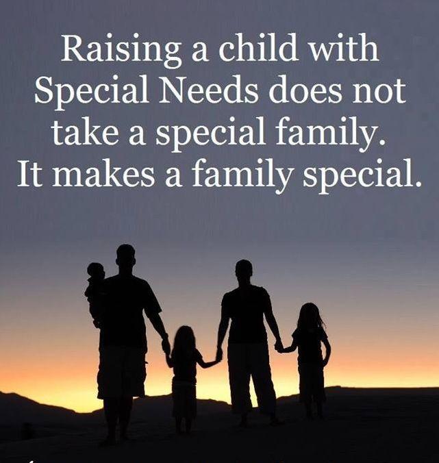 Special Needs Teacher Quotes. QuotesGram