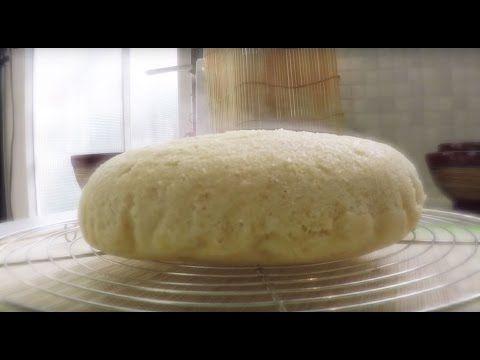 Roti kukus die altijd lukt: makkelijk roti kukus recept