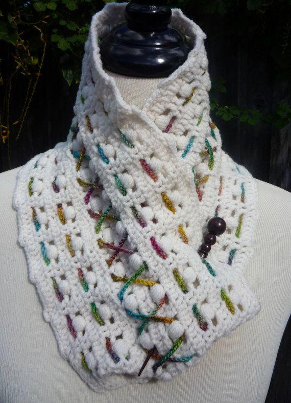 15 best My Crochet Patterns images on Pinterest | Knitting patterns ...