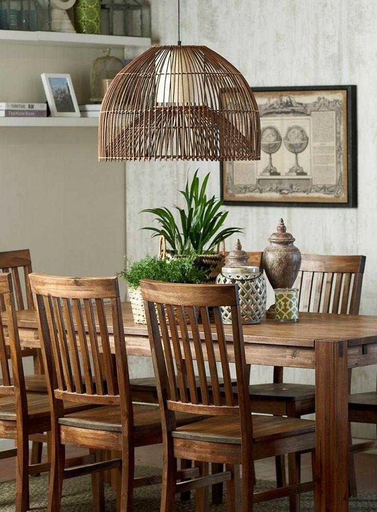 M s de 25 ideas incre bles sobre sillas modernas para for Sillas elegantes modernas