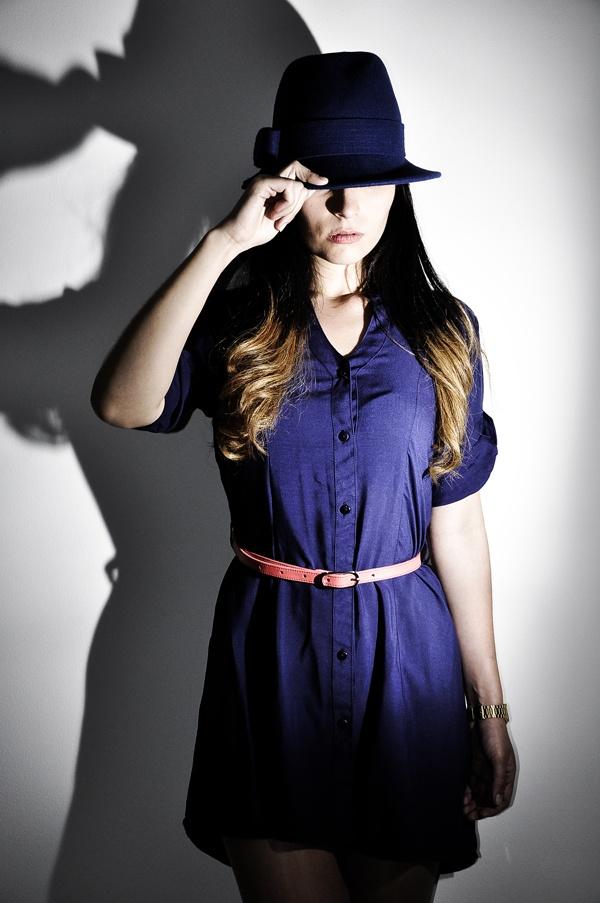 Lola - #LosBristol