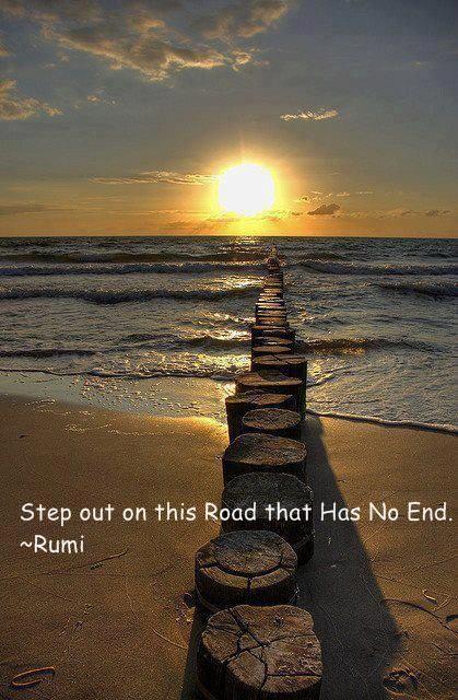 **Rumi