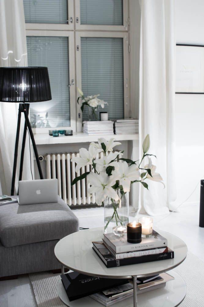 living room   magnoliabymia