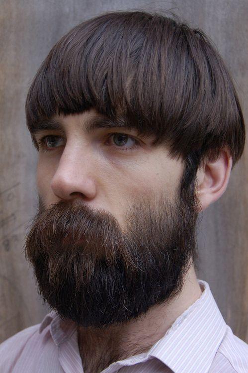 beardsftw:    Jackson Eaton- Fully- Bearded (by _allthebest)  [[ Follow BeardsFTW! ]]