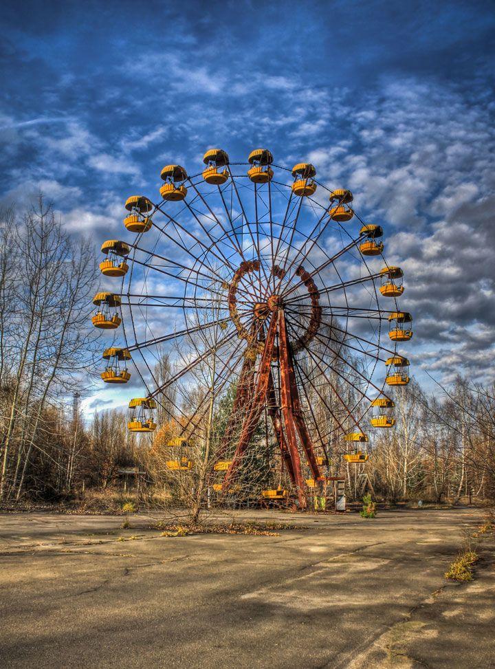 12-lieux-abandonnes-parmi-les-plus-magnifiques-et-envoutants-du-monde1
