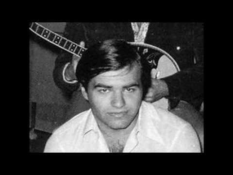 Κωστής Χρήστου - Αλίμονο (1971) Kostis Xristou Alimono