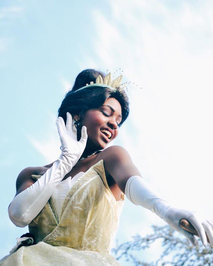 Princess Tiana Face: 3837 Best Face Character Reference Images On Pinterest