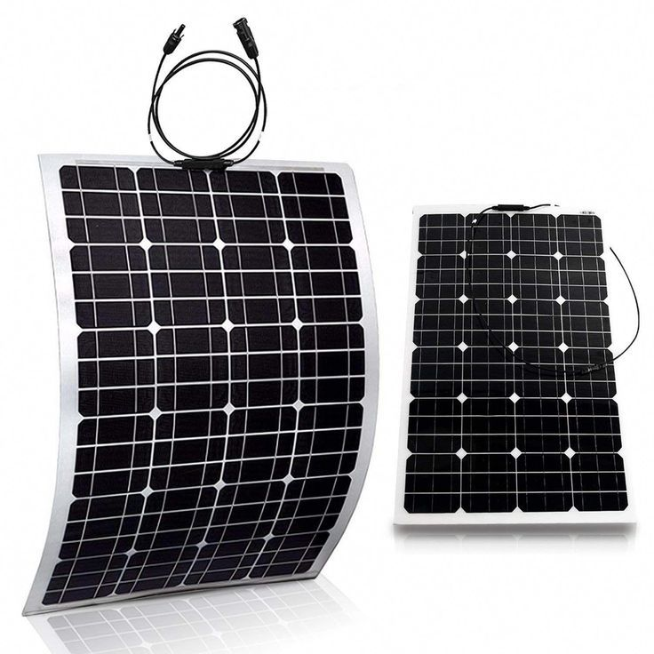 Pin On Solar Technology