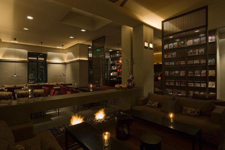 Nero - Cafe Bar Restaurant