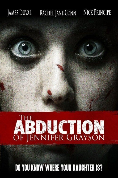 The Abduction of Jennifer Grayson 2017 full Movie HD Free Download DVDrip | Download  Free Movie | Stream The Abduction of Jennifer Grayson Full Movie Download on Youtube | The Abduction of Jennifer Grayson Full Online Movie HD | Watch Free Full Movies Online HD  | The Abduction of Jennifer Grayson Full HD Movie Free Online  | #TheAbductionofJenniferGrayson #FullMovie #movie #film The Abduction of Jennifer Grayson  Full Movie Download on Youtube - The Abduction of Jennifer Grayson Full Movie