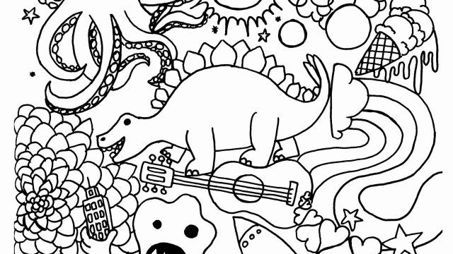 27 Best Image Of Oriental Trading Coloring Pages Albanysinsanity Com Free Halloween Coloring Pages Halloween Coloring Pages Easter Coloring Pages