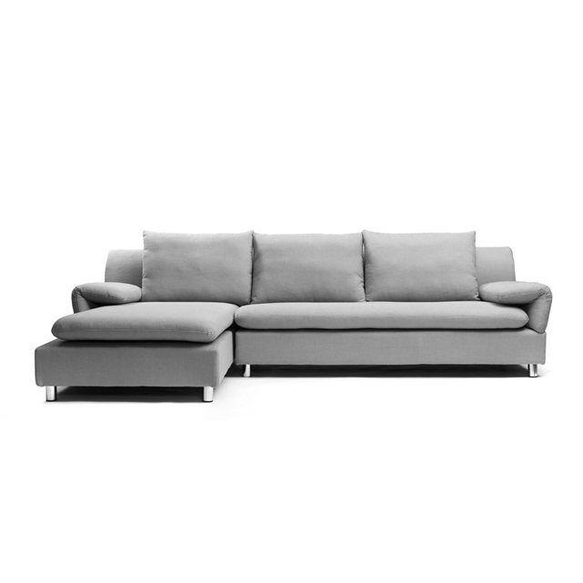 Best Repérages De Canapés Images On Pinterest Furniture Home - Formation decorateur interieur avec canapé d angle 2 places convertible