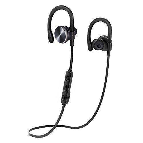 Bluetooth Headphones COULAX Wireless Earphones Over-Ear S... https://www.amazon.co.uk/dp/B01AOR9Q7G/ref=cm_sw_r_pi_dp_x_0gMeybE63028Y