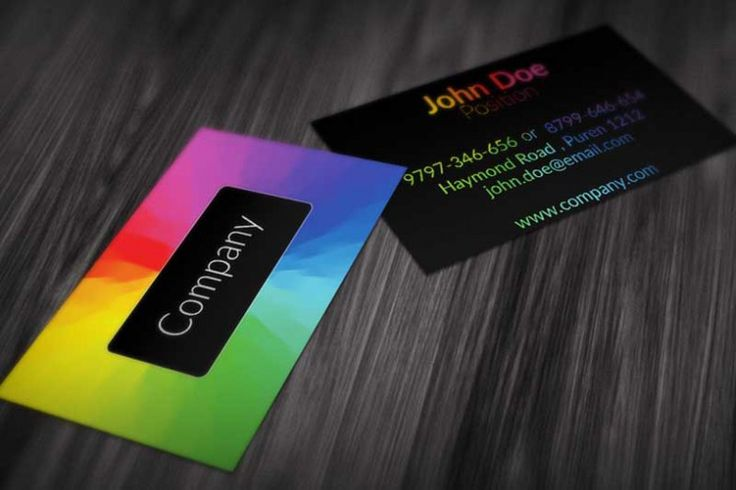 378 best free business cards templates images on pinterest business card templates adobe. Black Bedroom Furniture Sets. Home Design Ideas