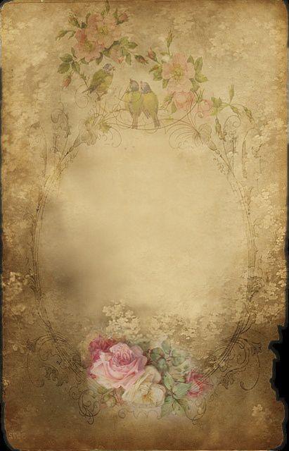 Astrid's Artistic Efforts: Journal Cover Freebie AMAZING!