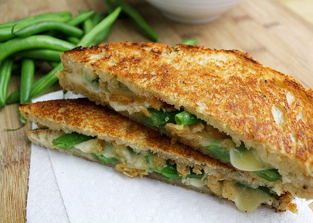 266 best images about Sandwiches+Bread+Crostinis on ...