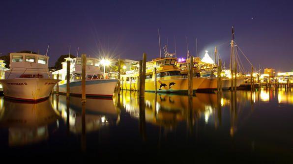 Destin Harbor: Emeralds, Florida Places, Outdoor Activities, Florida S Emerald, Bay Limo Com Destin, 10 Places, Destination Weddings