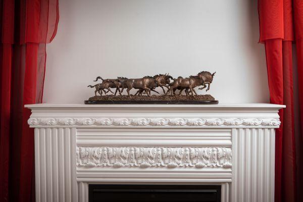 48836 Best Sculptures Images On Pinterest Statues