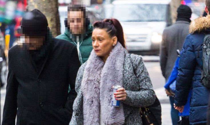Teacher at elite nursery who lied over assault loses job fight