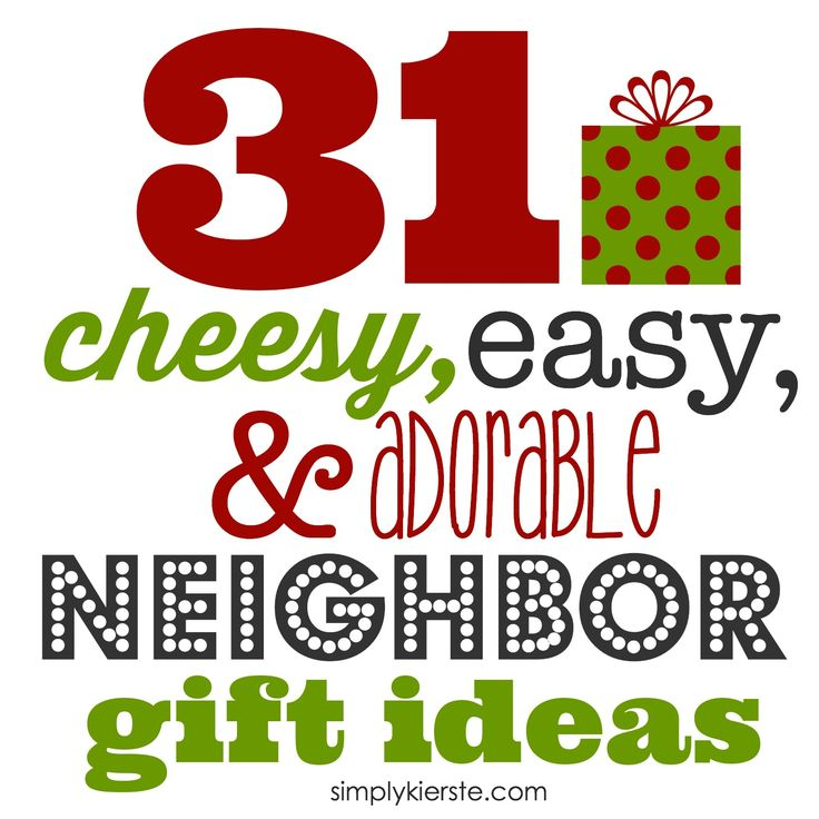 Quotes About Christmas Gifts: 17 Best Images About Gift Ideas On Pinterest