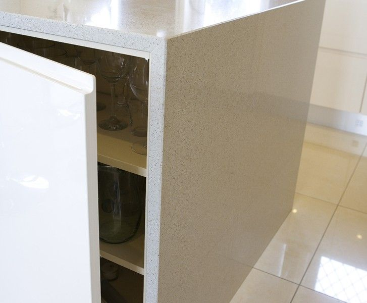 Blanco city silestone blanco city quartz silestone - Silestone blanco city ...