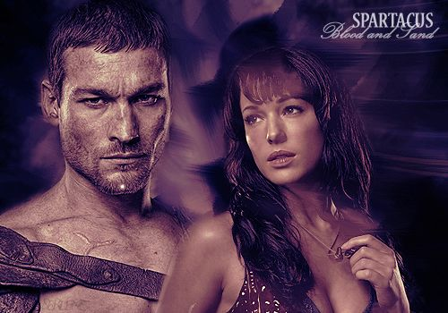 bs to spartacus