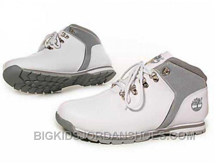 http://www.bigkidsjordanshoes.com/timberland-chukka-white-boots-for-mens-lastest-azdrc.html TIMBERLAND CHUKKA WHITE BOOTS FOR MENS LASTEST AZDRC Only $115.00 , Free Shipping!