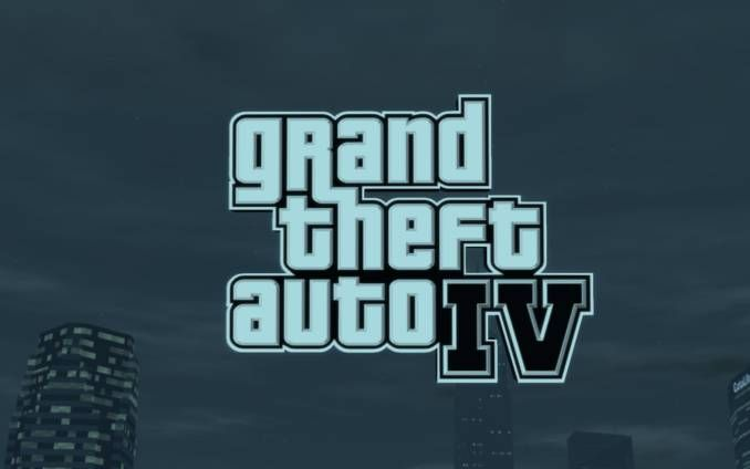Grand Theft Auto IV Performance Issues