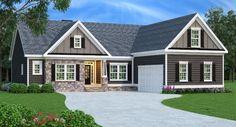 Houseplans