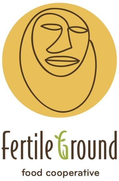 Fertile Ground Food Coop