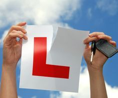 How to pass your driving test - ingenie® Young Driver's Guide