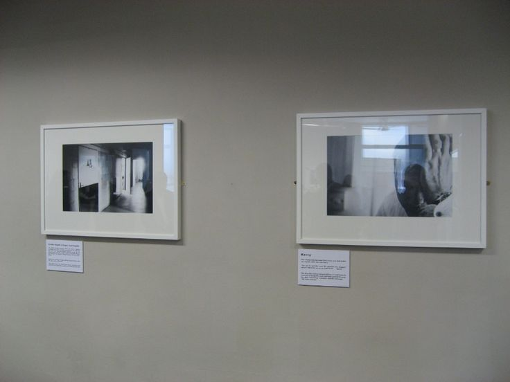 SIX PERCENT BOOK EXHIBITION. Photo Gallery of the Six Percent Photos exhibiting some emotion and feelings.