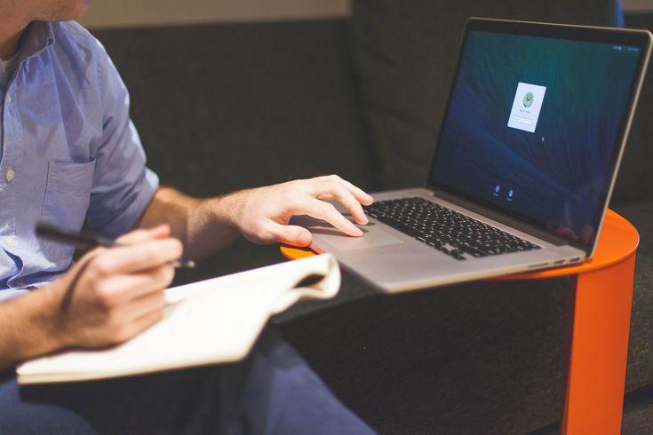 El emprendimiento por internet es posiblemente uno de los negocios más lucrativos del siglo XXI; sin embargo, hay que advertir que dichos negocios tienen una alta incidencia al fracaso aún después del año en que los negocios fueron creados. Pueden …