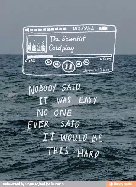 Schöne Songtexte Zitate