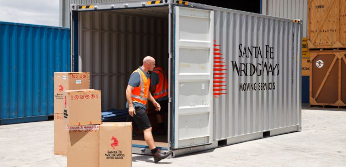 Did you know we offer #selfstorage in #Hobart and #Launceston? Find out more: http://www.wridgways.com.au/services/storage/self-storage_in_launceston.htm