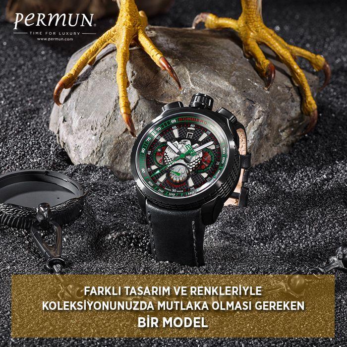 BOMBERG FALCON  www.permun.com  Online alışveriş sitemiz olan www.markasaatler.com üzerinde tüm modelleri ile detayları inceleyebilirsiniz.  Tel: 0 (224) 241 31 31  #Bomberg #Korupark #Koruparkavm #Bursa #İstanbul #Watch #Luxury #Tourbillion #Style #Art #Horology #Design #Designer