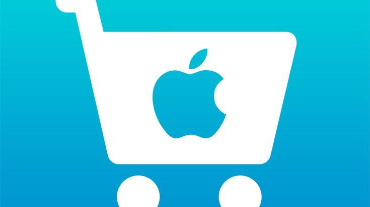 Ya puedes usar tarjetas regalo de Apple en la Apple Store App - http://www.actualidadiphone.com/ya-puedes-usar-tarjetas-regalo-de-apple-en-la-apple-store-app/